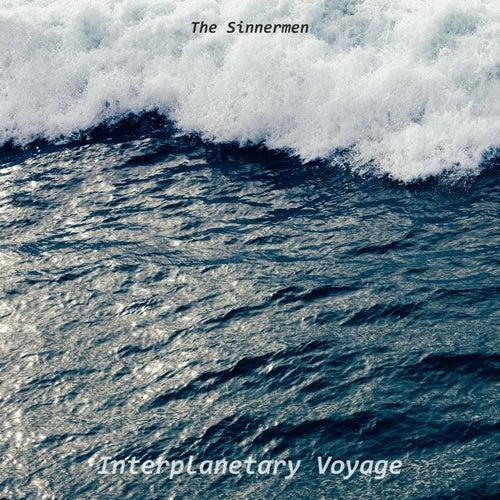 Interplanetary Voyage de Sinnermen