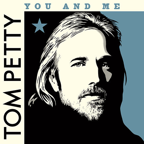 You and Me (Clubhouse Version, 2007) de Tom Petty