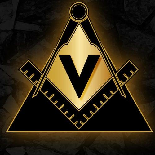 Trap God (Instrumental) de Victorino Victomous