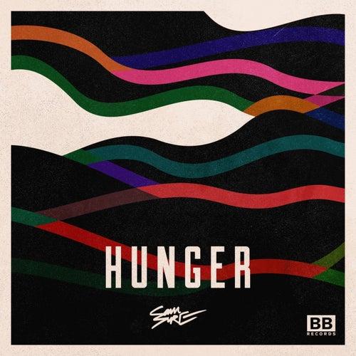 Hunger von Sam Sure