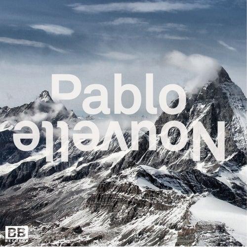 You Don't Understand de Pablo Nouvelle