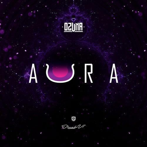 Aura by Ozuna
