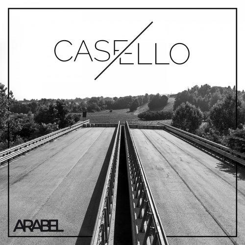 Casello de Arabel