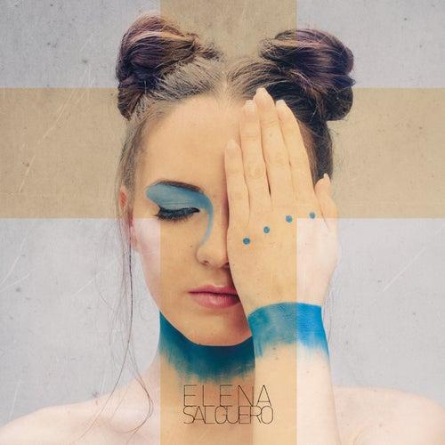 Elena Salguero by Elena Salguero