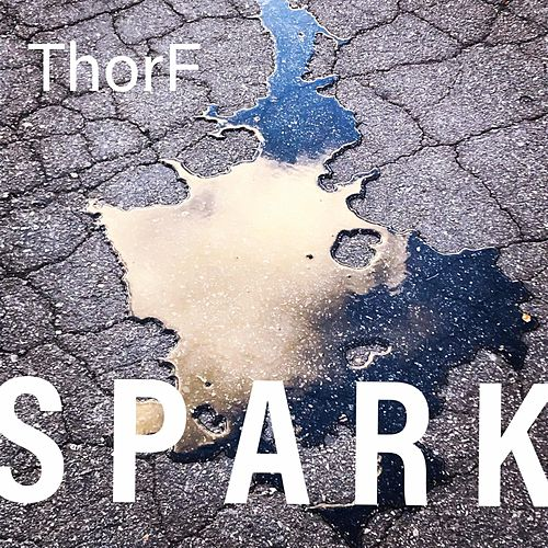 Spark by Thorf