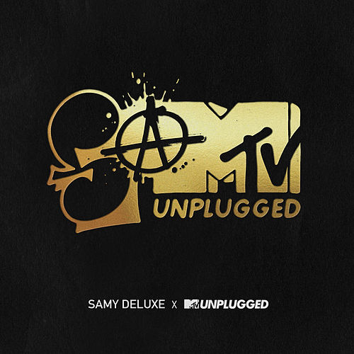 SaMTV Unplugged von Samy Deluxe