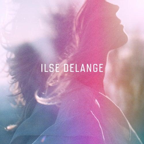 Ilse DeLange von Ilse De Lange