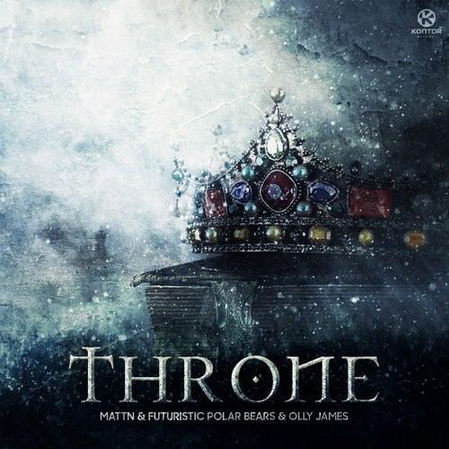 Throne von MATTN