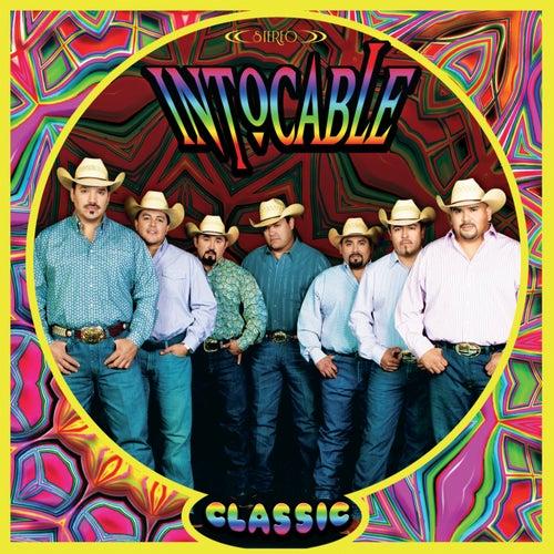 Classic de Intocable