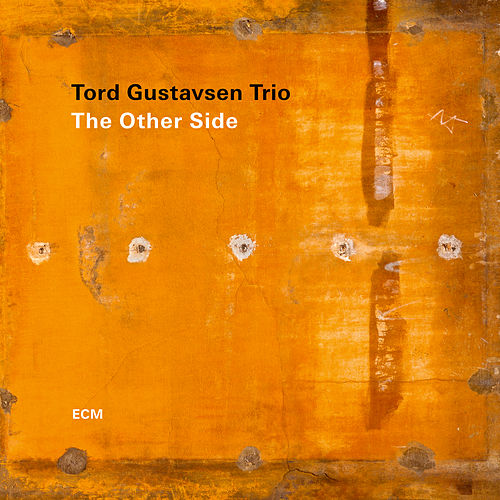 The Other Side de Tord Gustavsen