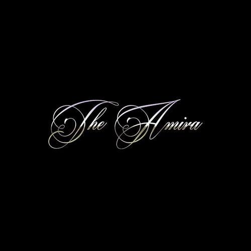 The Amira by Amira