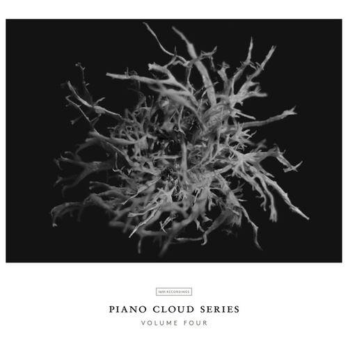 Piano Cloud Series - Volume Four by Various Artists