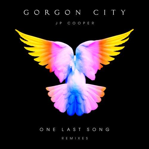 One Last Song (Remixes) de Gorgon City