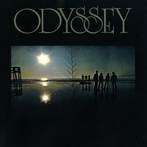 Odyssey de Odyssey