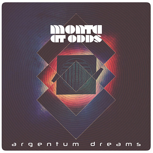 Argentum Dreams by Monta At Odds