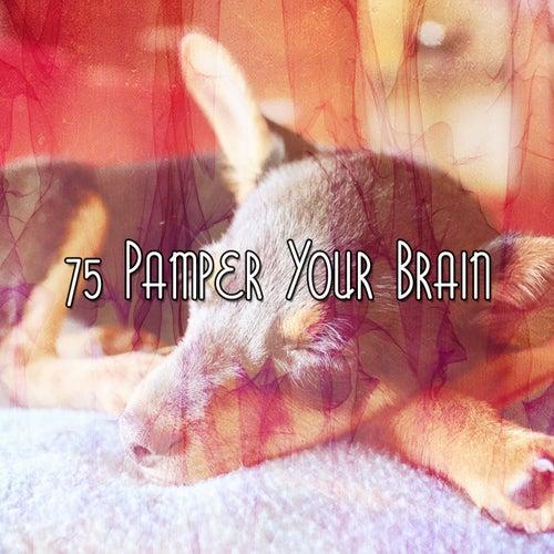 75 Pamper Your Brain von Rockabye Lullaby