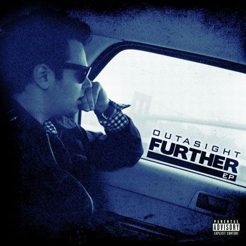 Further EP von Outasight