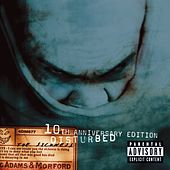 The Sickness - 10th Anniversary Edition by Disturbed