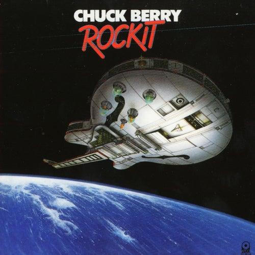 Rockit de Chuck Berry