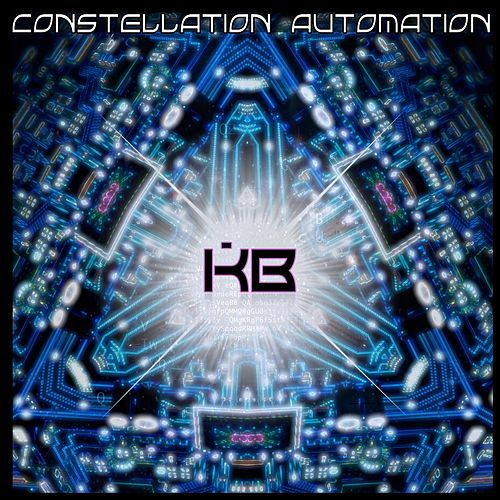 Constellation Automation by Keepers Brew
