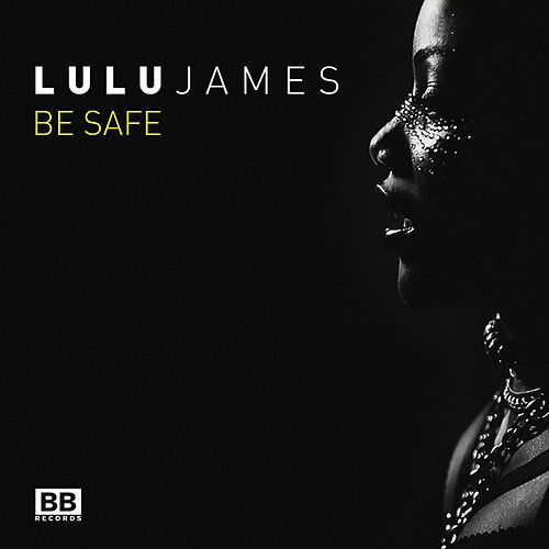 Be Safe de Lulu James