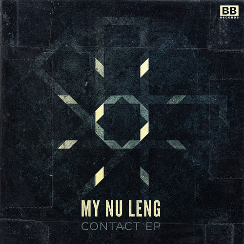 Contact by My Nu Leng