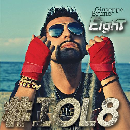 Io L8 de Giuseppe Bruno Eight