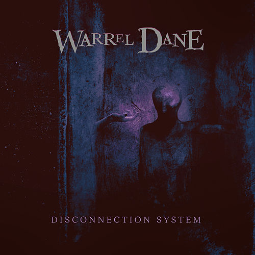 Disconnection System van Warrel Dane