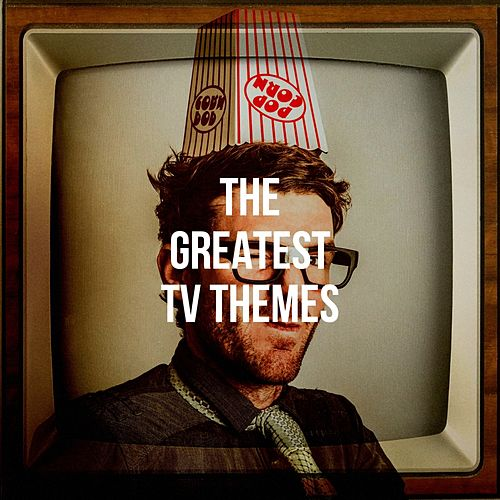 The Greatest Tv Themes by Film