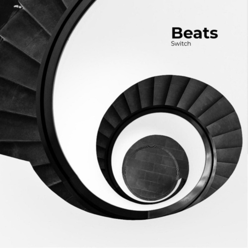 Beats by Switch