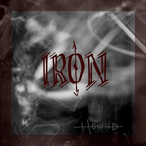 Iron by Hownd