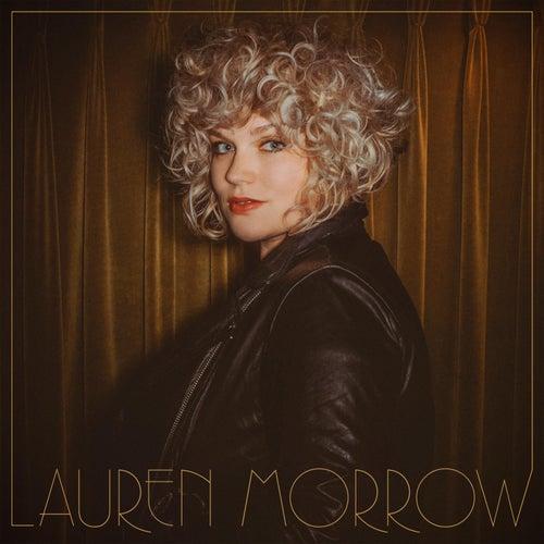 Lauren Morrow by Lauren Morrow