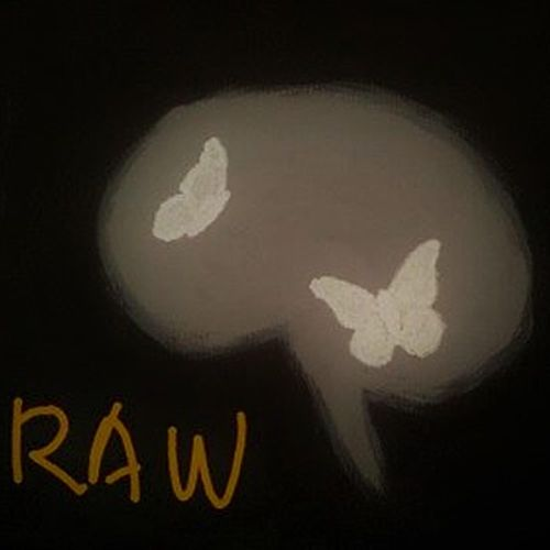 Raw by Joy