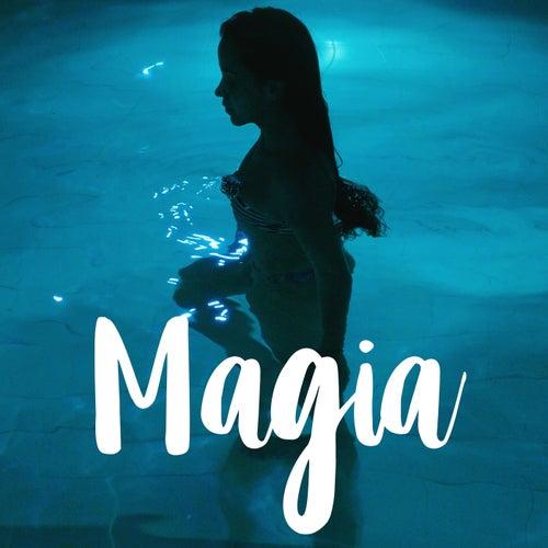 Magia de Laura Naranjo