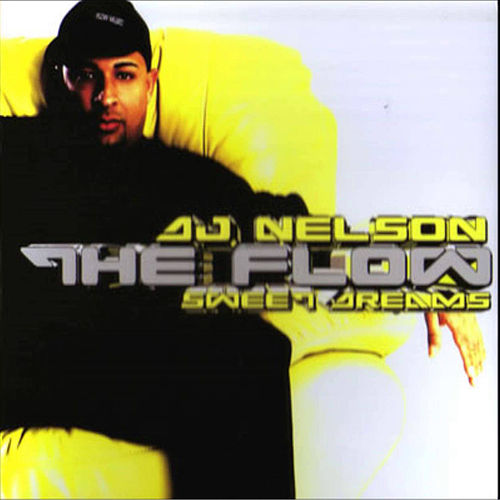 Sweet Dreams de DJ Nelson