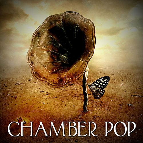 Chamber Pop by Various Artists