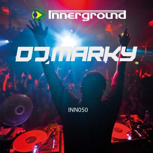 Ya Thang / You Know von DJ Marky