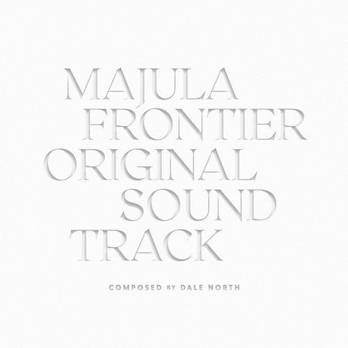 Majula Frontier (Original Game Soundtrack) by Dale North