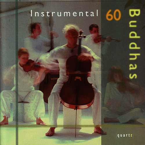 60 Buddhas de Instrumental