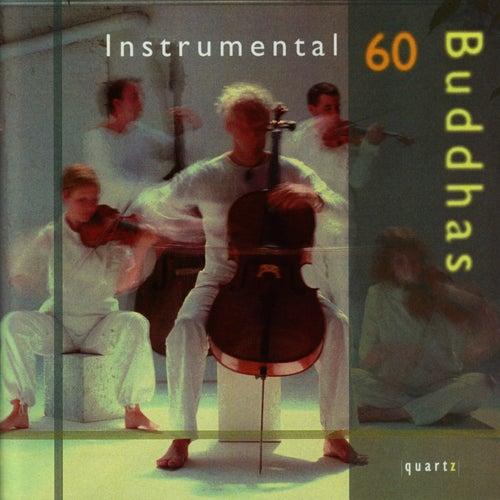 60 Buddhas by Instrumental