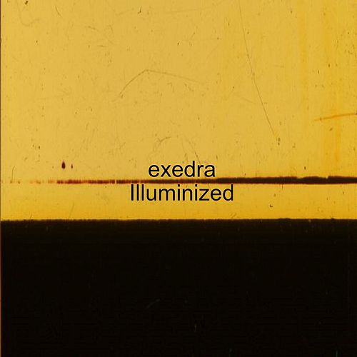 Illuminized de Exedra