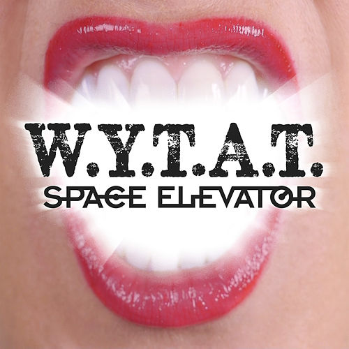 W.Y.T.A.T. by Space Elevator