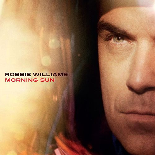 Morning Sun de Robbie Williams