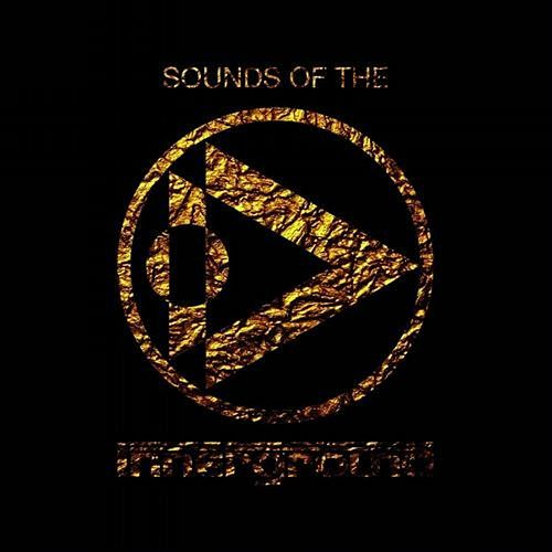 Sounds Of The Innerground von Various Artists