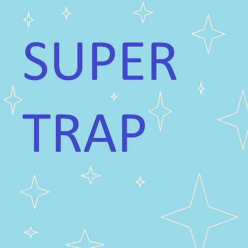 Super Trap de Jan & Dean