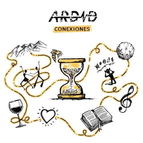 Conexiones de Ardid