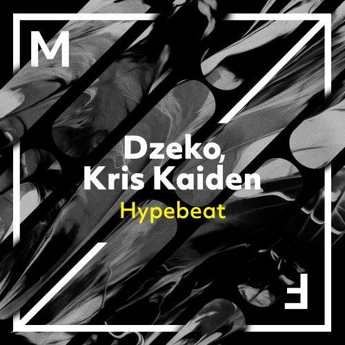 Hypebeat by Dzeko