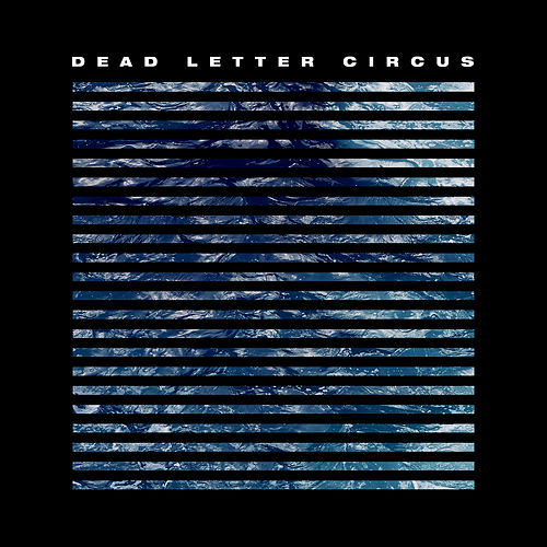 Running Out of Time di Dead Letter Circus