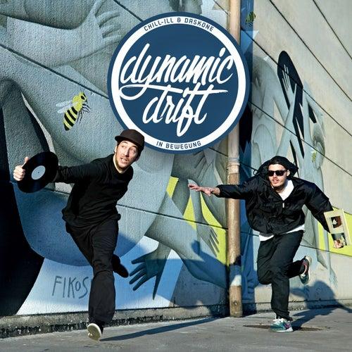 In Bewegung by Dynamic Drift