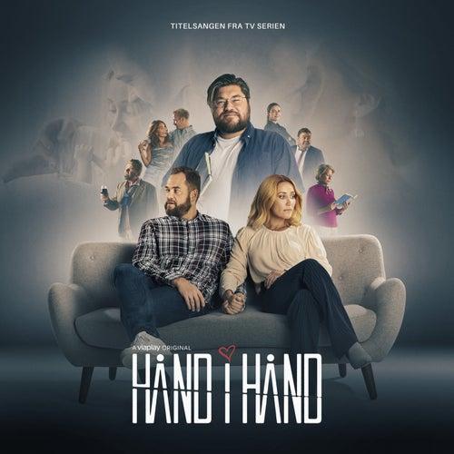 Hånd I Hånd (Music from the Original TV Series) by Burhan G